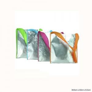Non-Woven-Laminated-Sling-Bag-ATSP3400-19