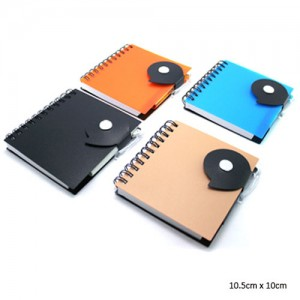 Notebook-w-Pen-AJNO1008-21