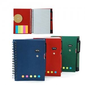 Notebook-w-Pen-AJNO1019-38
