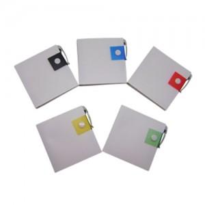 Notebook-w-Pen-P1369-20