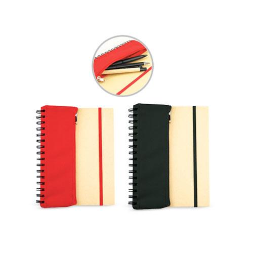 Notebook-w-Pouch-AJNO1023-62