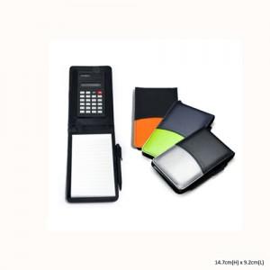 Notepad-Set-AEWT012-86