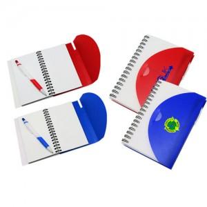 Notepad-w-Pen-ES28-27