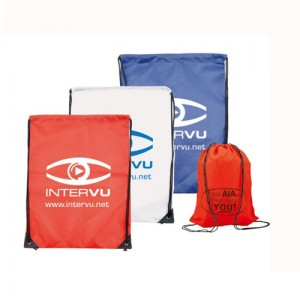 Nylon-Drawstring-Bag-FT0154-22