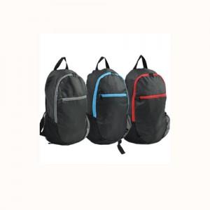 Nylon-Foldable-Backpack-SFB12002