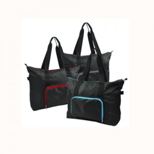 Nylon-Folder-Bag-SFB12001-70