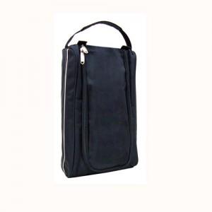 Nylon-Shoe-Bag-JSB6902-76