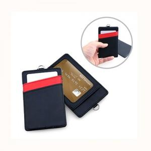 Ontolux-PU-Card-Holder-ALHO1007-70