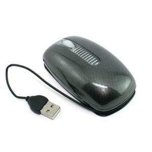 Optical-Mouse-AAWM0804-150