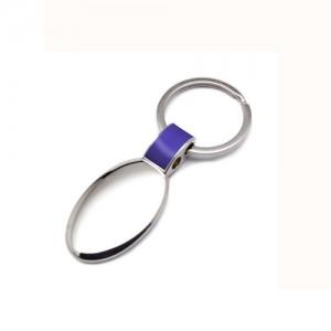 Oval-Nox-Keychain-OP3514-35