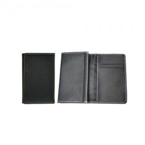 PU-BAVA-Card-Holder-ALNC007-84