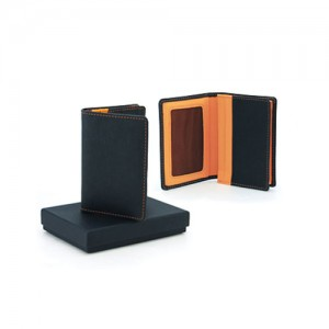 PU-Card-Holder-ALHO1300-126