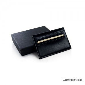 PU-Card-Holder-ALHO1305-118
