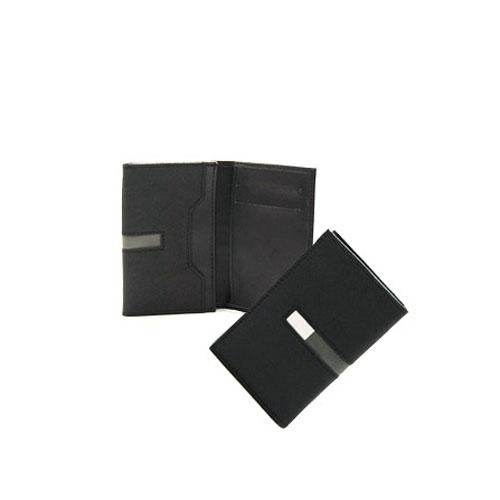 PU-Card-Holder-ALHO1307-92