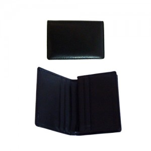 PU-Card-Holder-ILH021-76
