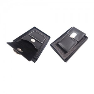 PU-Card-Holder-M274-70