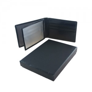 PU-Card-Holder-N84038-64