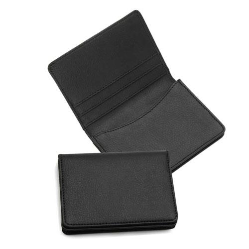 PU-Card-Holder-OP441-69