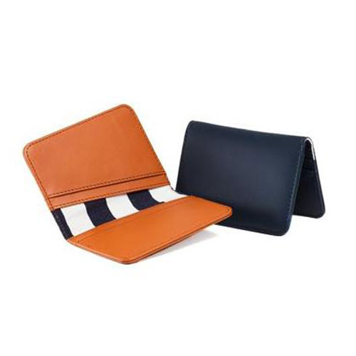 PU-Card-Holder-P1383-90