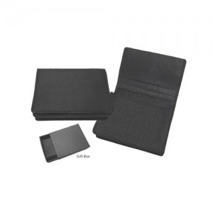 PU-Card-Holder-RM1226-90