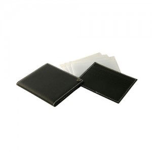 PU-Card-Holder-SCH002-60