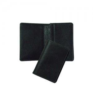 PU-Card-Holder-SCH09004-130