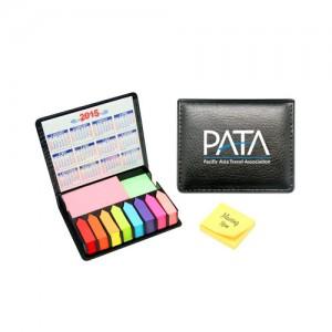PU-Memo-Box-ES09-45