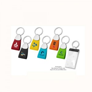 PU-Metal-Key-Holder-EKM80-25