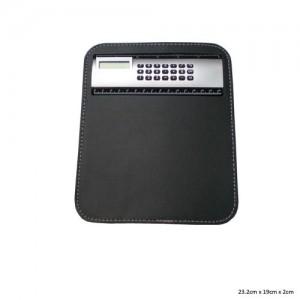 PU-Mousepad-NMPR4973-80
