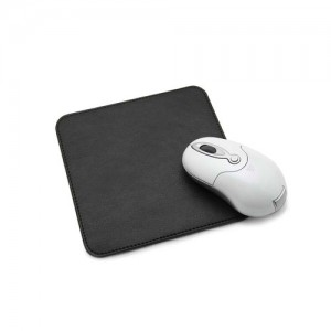 PU-Mousepad-OP449-39
