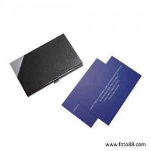 PU-Name-Card-Case-N84013-46