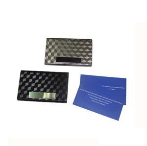 PU-Name-Card-Case-N84022-50