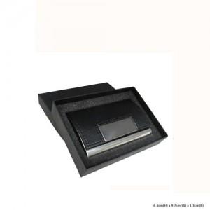 PU-Name-Card-Case-N84032-78