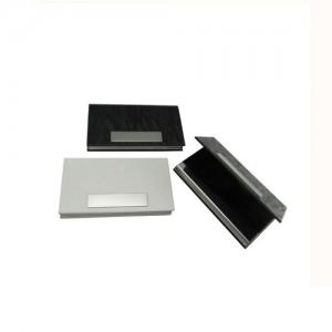PU-Name-Card-case-N84029-50