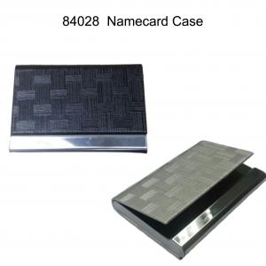 PU-Namecard-Case-N84028-56