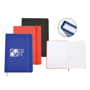 PU-Notebook-FT3301-37