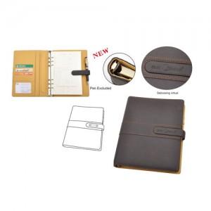 PU-Notebook-FT7301-169