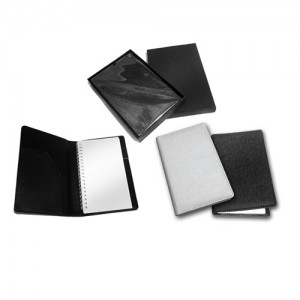 PU-Notebook-M292-64