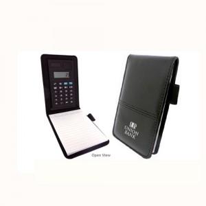 PU-Notebook-w-Solar-Calculator-ES46-59