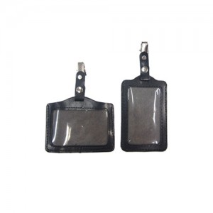 PU-Pass-Holder-M263-7
