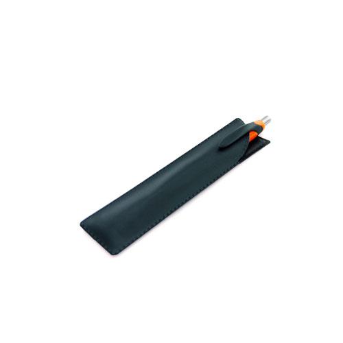 PU-Pen-Pouch-ALPO1001-20