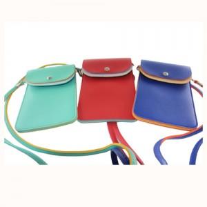 PU-Sling-Bag-NDB1800-66