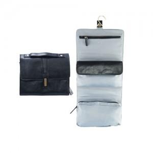 PU-Toiletry-Pouch-ABEX1110-256