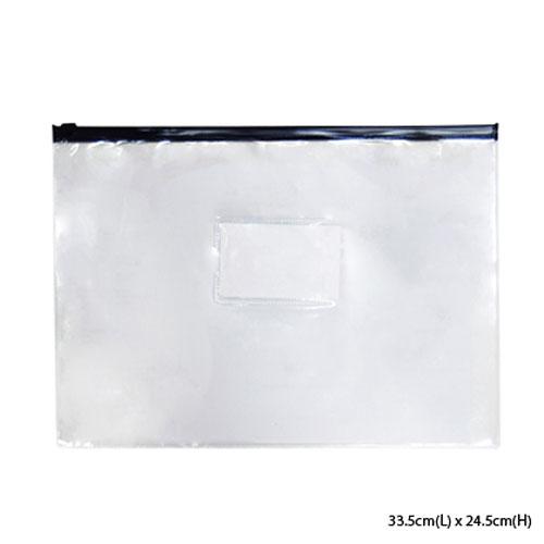 PVC-Pouch-0-AJFL1002-10