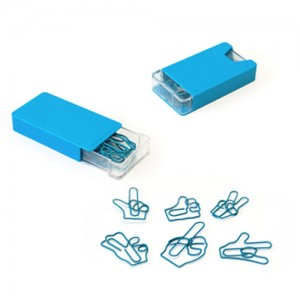 Paper-Clip-ACLP1003-26
