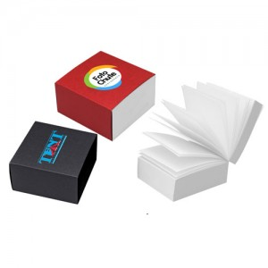 Paper-Cube-ES102-20