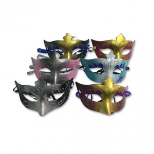 Party-Mask-M129-10