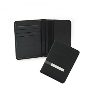 Passport-Holder-ALHO1403-108