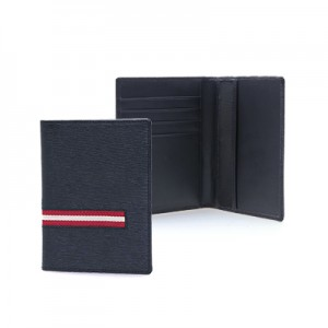 Passport-Holder-ALHO1404-170