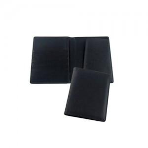 Passport-Holder-SPH11002-100